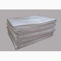 Комплект постельного белья бязь отбеленная 1.5 спальный