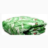 Одеяло шерстяное, 170*210 см