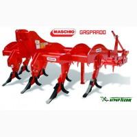 Глубокорыхлитель MASCHIO GASPARDO - PINOCCHIO 300/7