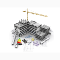Инженерно-Геологические Изыскания Для Строительства Многоэтажного Дома (ГЕОЛОГИЯ)