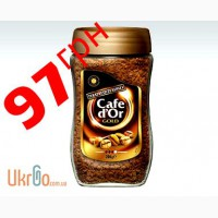 Cafe Dor gold. Кофе растворимый. Кофе Дор. Арабика