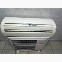 Продам кондиционер Haier inverter б/у до 45 м²
