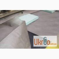 Продам геотекстиль термоскрепленный для дренажа отмостки тротуаров
