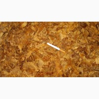 Не дорого!!! Вирджиния Берли Молдавский лапшой - идеален для сигаретных гильз