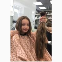 Мы ежедневно занимаемся скупкой волос в Кривом Роге дорого