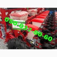 Продажа или обмен заводских сеялок Упс/су-8 или Супн 8 -турбовентиляторные в комплекте