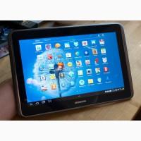 Планшет Samsung Galaxy Tab A 10.1, 16GB