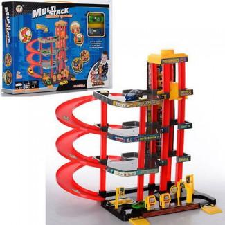 Игрушки по доступным ценам