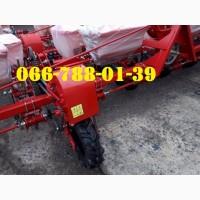 Продажа сеялок СУПН-6, СУПН-8, УПС-8