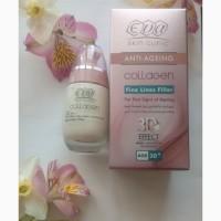 Крем для лица Eva Ева collagen 30 заполнитель морщин Египет
