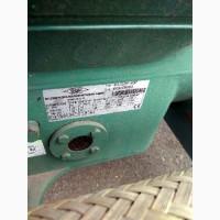 Компрессор холодильный Bitzer 4H-252Y-40P, новый с хранения