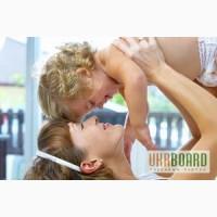Няня с пед. образованием+опыт работы в семье