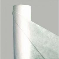 Спанбонд белый. Плотность 50г/м.кв