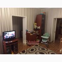 Продам 4-х комнатную квартиру на ул. Заславского