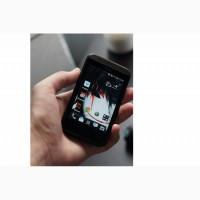 HTC Desire 200 оригинал