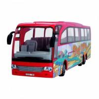 Автобус Одесса - Луганск - Алчевск - Стаханов