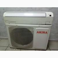 Продам кондиционер Akira б/у на 20 м²