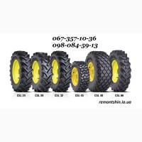 Новая шина 20.5R25, 23.5R25, 26.5R25 для фронтальных погрузчиков и карьерной техники