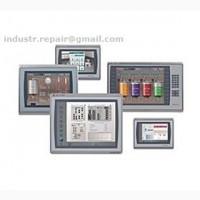 Поставка та Ремонт ALLEN-BRADLEY HMI (Панелі та Промислові Комп#039;ютери) з 2010р