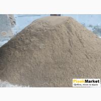 Пісок крупнозернистий Луцьк ціна купити недорого PisokMarket