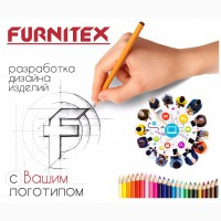Логотип. Изготовление фурнитуры с Вашим логотипом