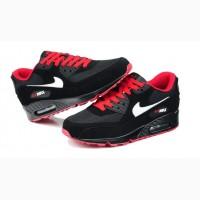 Кроссовки Nike Air Max 90 женские