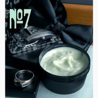 Продам Мужской крем после бритья и для бороды с охлаждающим эффектом. 7