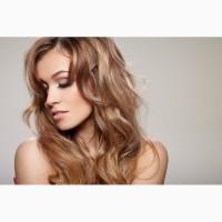 Продать волосы, купить волосы в Запорожье дорого