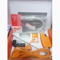 Продам дренажный насос Aspen Mini/Maxi Orange