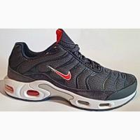 Найк тн реплика спорт Nike осенние кроссовки Розница и Опт мелкий Украина Мелитополь