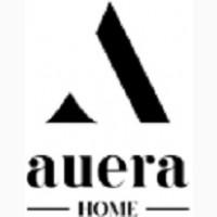 Домашний текстиль Ауэра