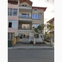 Продажа дом в Болгарии