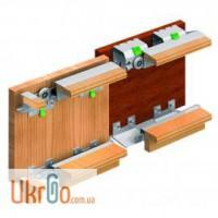 Система для шкафов SGM 03-3