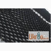 Продам георешетку ГРП 30/05 для армирования грунта поверхности