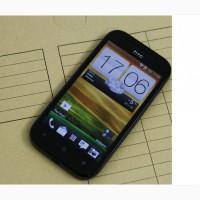 HTC Desire SV на 2 сим карты оригинал