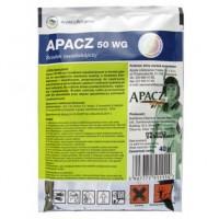 Apacz 50 WG (Апачи) 40г - инсектицид против колорадского жука (Польша)