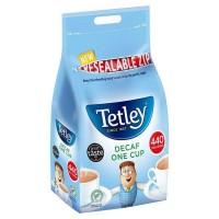 Англійський чай Tetley 440 пакет. термін придатності до 05. 2018 р