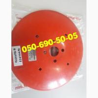 Gaspardo G16610170 Диск маркера D.320 запчасти для сеялки MT, SP Маскио Гаспардо