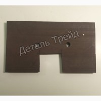 Скребок ОВС-25 160x90