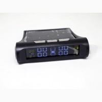 Система контроля давления в шинах FGH TPMS внешние датчики