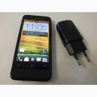 HTC One V оригинал