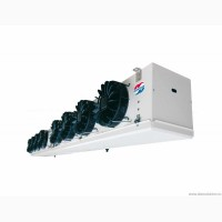 Испаритель СО2- простое и практичное испарение