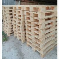 Toppallet ||| ПОДДОН новый ||| Дерев#039;яний піддон новий Полегшений ||| Kупити європіддон