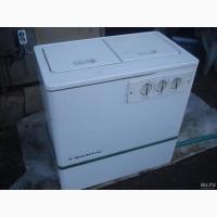 Продам неисправную стиральную машину Сибирь