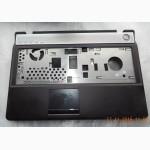 Разборка ноутбука Asus N52DA