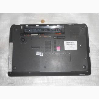 Ноутбук на запчасти HP Pavilion dv6-7251er