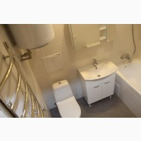 Услуги сантехника: водопровод, отопление, канализация