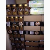 Продам кофе Дор три зерна высшего качества