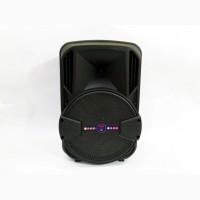 Беспроводная портативная bluetooth колонка - ALP-801