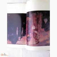 Книга : «Музей русского искусства в Киеве. Альбом.»